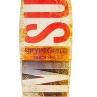 Kryptonics Complete Longboard Review