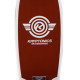 Kryptonics Mini Wings Cruiser Complete Skateboard Review