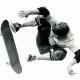 How to Ride a Kryptonics Torpedo Skateboard