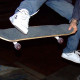 How to do Skateboard Tricks