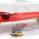 Stereo Vinyl Cruiser Plastic Complete Skateboard Review
