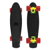 cal 7 skateboard reviews