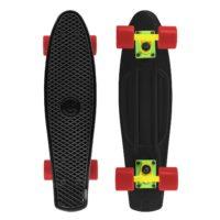 cal 7 skateboard reviews